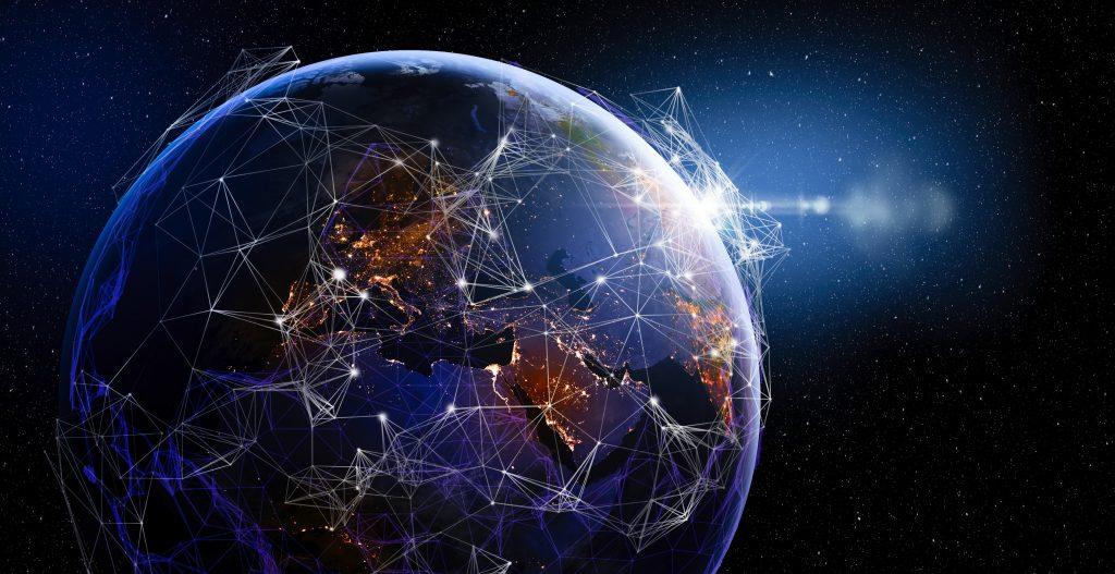 3D Geospatial Series Tech Sprint II - OGC CDB 2.0