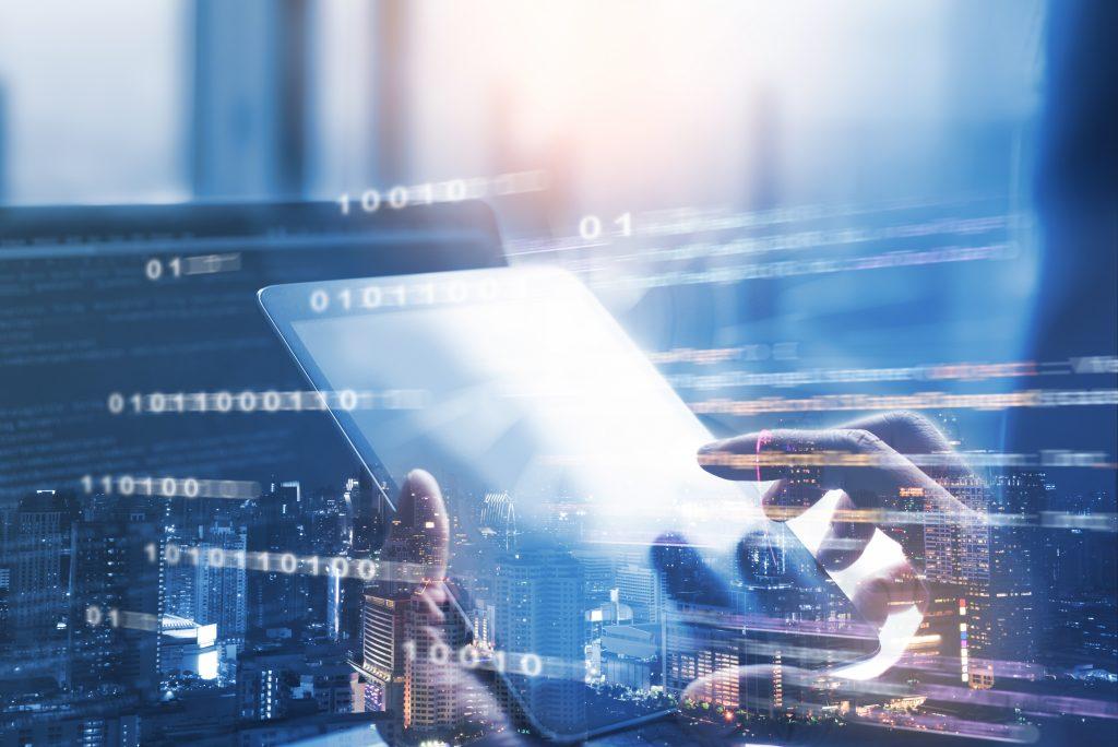 Modernization of Digital Media Exploitation (DOMEX) Virtual Assessment Event (AE)