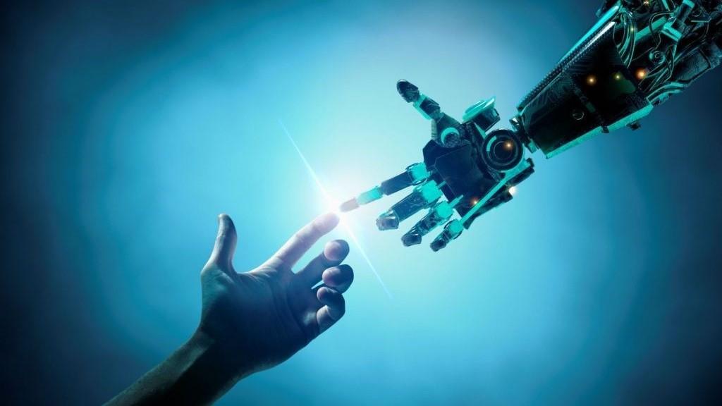 Autonomous Interoperability Standards Development Event